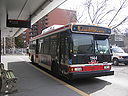 Toronto Transit Commission 1144-a.jpg