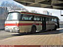 Toronto Transit Commission 2372-a.jpg