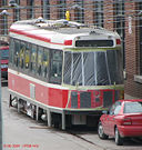 Toronto Transit Commission 4063-a.jpg