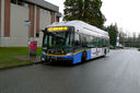 Coast Mountain Bus Company 16005-a.jpg