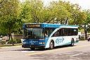 Pinellas Suncoast Transit Authority 2501-a.jpg