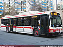 Toronto Transit Commission 1263-a.jpg