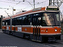 Urban Transportation Development Corporation 4900-a.jpg