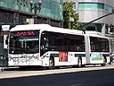 Alameda-Contra Costa Transit District 2199-a.jpg