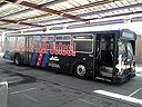 Alameda-Contra Costa Transit District 2854-a.jpg