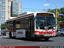 Toronto Transit Commission 1209-a.jpg