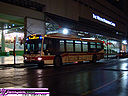 Toronto Transit Commission 1566-a.jpg