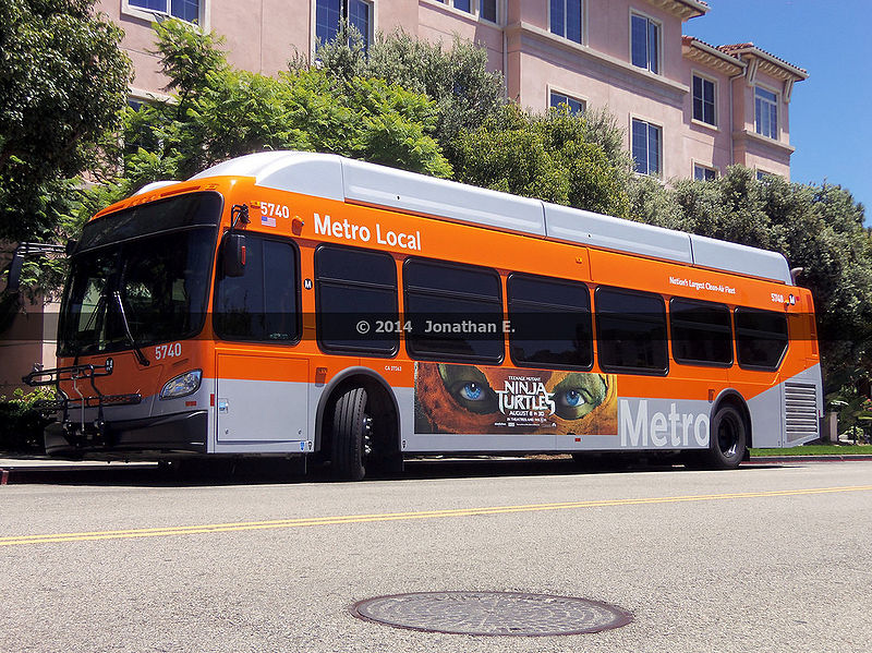 File:Los Angeles County Metropolitan Transportation Authority 5740-a.jpg