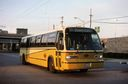 Miami Valley Regional Transit Authority 635-a.jpg