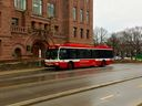 Toronto Transit Commission 1549-a.jpg