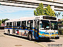 Coast Mountain Bus Company 7299-a.jpg