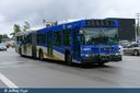 Coast Mountain Bus Company 8073-a.jpg