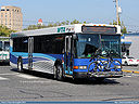 Whatcom Transportation Authority 871-a.jpg