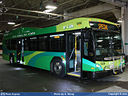 Greater Dayton Regional Transit Authority 1006-a.jpg