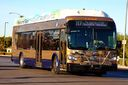 Regional Transportation Commission of Southern Nevada 16629-a.jpg