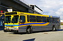 Coast Mountain Bus Company 9205-a.jpg