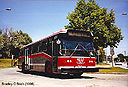 Toronto Transit Commission 8257-a.jpg