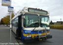 Coast Mountain Bus Company 7154-a.png