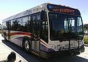 San Mateo County Transit District 916-a.jpg