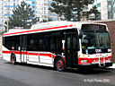 Toronto Transit Commission 1298-a.jpg