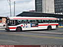 Toronto Transit Commission 2463-a.jpg