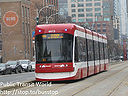 Toronto Transit Commission 4413-a.jpg