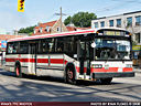 Toronto Transit Commission 6223-a.jpg