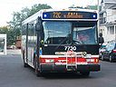 Toronto Transit Commission 7730-a.jpg