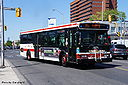 Toronto Transit Commission 7871-b.jpg