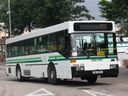 Discovery Bay Transportation Services Limited HKR120-a.jpg