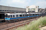 Massachusetts Bay Transportation Authority 0703-a.jpg