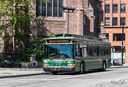 Niagara Frontier Transportation Authority 1303-a.jpg