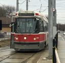 Toronto Transit Commission 4066-b.jpg