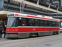 Toronto Transit Commission 4092-a.jpg
