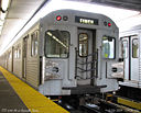 Toronto Transit Commission 5745-a.jpg