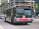 Toronto Transit Commission 7626-a.jpg