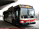 Toronto Transit Commission 1503-a.jpg