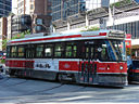 Toronto Transit Commission 4080-a.jpg