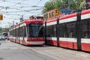 Toronto Transit Commission 4448-a.jpg