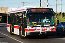 Toronto Transit Commission 8406-a.jpg