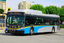 Coast Mountain Bus Company 16126-a.jpg