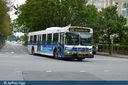 Coast Mountain Bus Company 7398-a.jpg