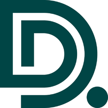 Detroit Department of Transportation logo 2018-a.png