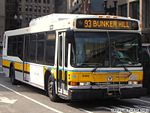 Massachusetts Bay Transportation Authority 0410-a.JPG