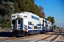 Southern California Regional Rail Authority 604-a.jpg