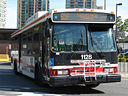 Toronto Transit Commission 1128-a.jpg