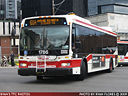 Toronto Transit Commission 1786-a.jpg