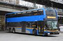 Coast Mountain Bus Company 19404-a.jpg
