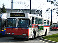 Coast Mountain Bus Company 2803-a.jpg