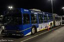 Coast Mountain Bus Company 8004-a.jpg